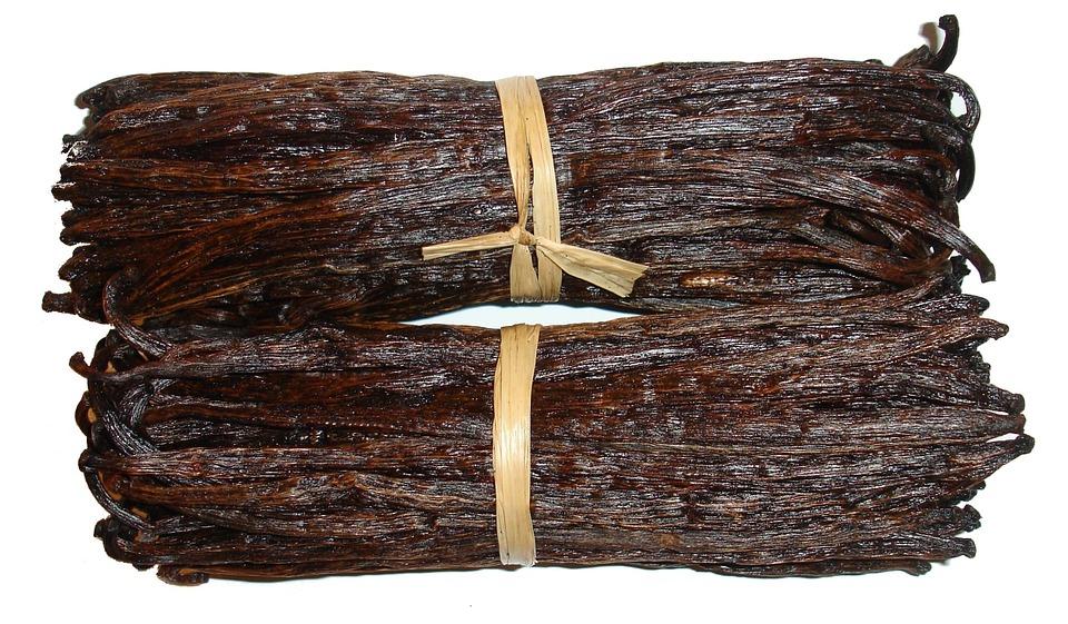 Les qualités de la vanille de Madagascar
